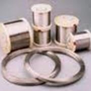 Поковки из инструментальных сталей фото
