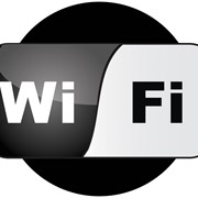 Настройка Wi-Fi-сети фото