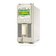 Анализатор качества молока Лактан 1-4, исп.220У Время измерения 30 сек.! фото