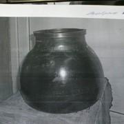 Диафрагма демфера фото