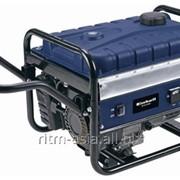 Генератор BT-PG 2800 фото