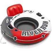 Круг для плавания 1,35м Intex 56825 фото