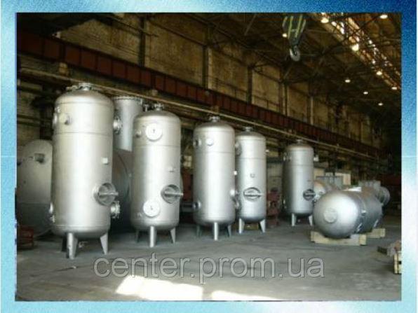 Теплообменное оборудование купить екатеринбург яндекс ua кожухотрубчатый теплообменник типа тн
