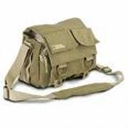Пошив сумок по индивидуальным заказам фото