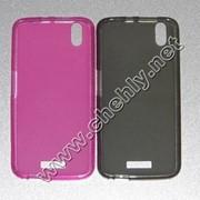 Силиконовый чехол Prestigio MultiPhone 5508