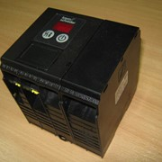 Автомат управления FCU 500 фото