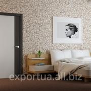 Двери квартирные Elegance фото