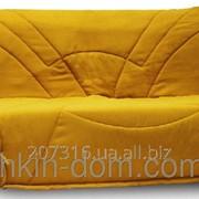 Диван-кровать Блюз -аккордеон фото