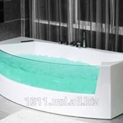 Ванна с гидромассажем 200х90 фото