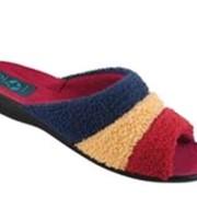 Обувь женская Adanex SAK8 Sara 18085 фото