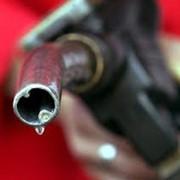 Бензины по лучшим оптовым ценам Украины. фото