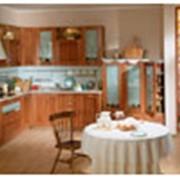 Кухня Perla фото