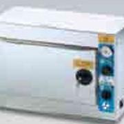 Sterilizator фото