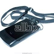 Аксессуары для мобильных телефонов купить, фото, Украина, цена фото