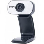 Веб-камера SVEN IC-990 HD фото