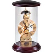 Часы «Версаль» фото
