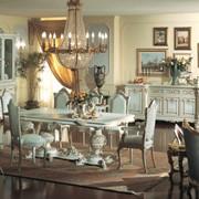 Мебель для гостиной Demetra