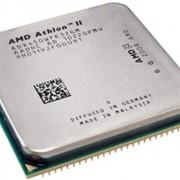 Процессор AMD Athlon-II X3 450 (трехядерный) фото