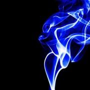 Анализ углеводородного состава сжиженного баллонного газа фото