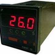 Терморегулятор высокотемпературный для печей, бань... Ратар-02 фото