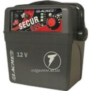 Контроллер Secur 500 12 в 5 Дж фото