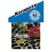 Mapei Kerapoxy - эпоксидный двухкомпонентный клей фото