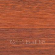 Ламинат Kronospan Афцелия Малай, Коллекция Comfort - 7мм, 9742, 31 класс фото