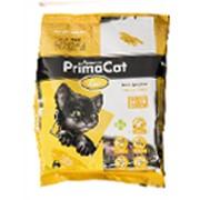 Корм Prima Cat Kana 400 гр (Кура) фото