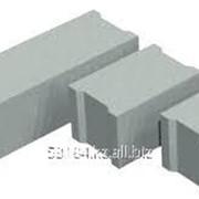Блок фундаментный ФБС 12-6-3, 1180х600х280мм фото