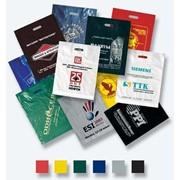 Производство полиэтиленовых пакетов с логотипом и без,продажа,поставка,реализация,заказать сейчас,Киев,Украина фото