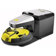 Робот-пылесос RC 3000 1.269-101 фото