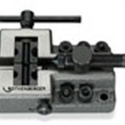 Устройство для развальцовки DB 10 фото