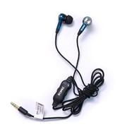 Система акустическая Dialog EP-161V blue фото