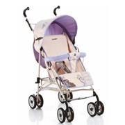 Детские коляски Geoby D208DR-F фото