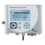 Корректор газа потоковый EK280 фото