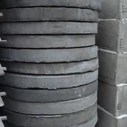 Плиты перекрытий, ПП10 фото