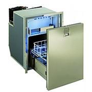 Автохолодильник компрессорный Indel B Cruise 49 Drawer фото
