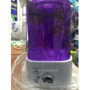 Увлажнитель воздуха anion humidifier фото