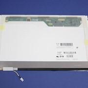 """Установка, замена матрицы 14.1"""" LG, LP141WX3(TL)(N4), WXGA 1280X800, CCFL1 фото"""