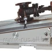 Стол наклонный MMK-EGV-1 фото