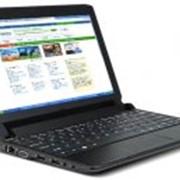 Нетбук Acer eMachines eM350 фото