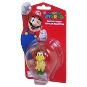 Брелок Марио Mario Koopa Troopa фото