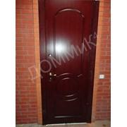 Дверь стальная вариант 36 фото