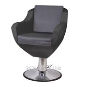 Парикмахерское кресло Ноа Техно , 3000R фото