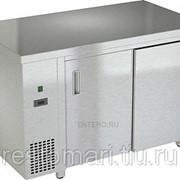 Стол тепловой Техно-ТТ СПС-834/1200Т фото