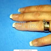 Обучение дизайну ногтей фото