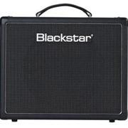 Ламповый гитарный комбик Blackstar HT-1R фото