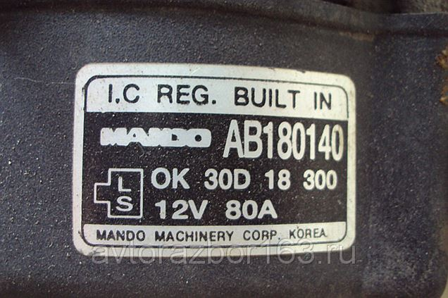 Кузовной ремонт Форд Фокус 3 - Покраска Форд Фокус 3
