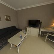 Пентхаус гостиница Одесса фото
