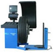 Балансировочные стенды для грузовых автомобилейGeodyna 4800-2L EEWB711BE3